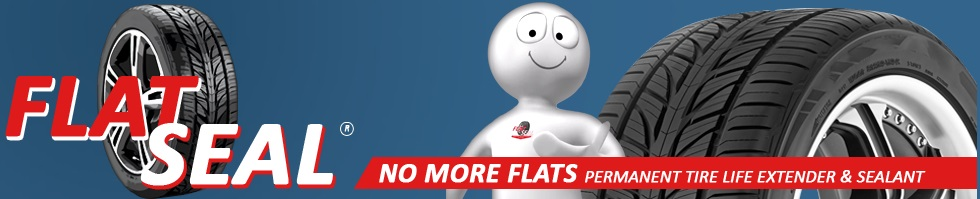 flatseal