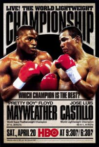 406px-Mayweather-CastilloPoster