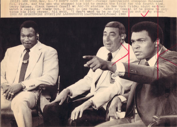 Holmes-Ali-Cosell
