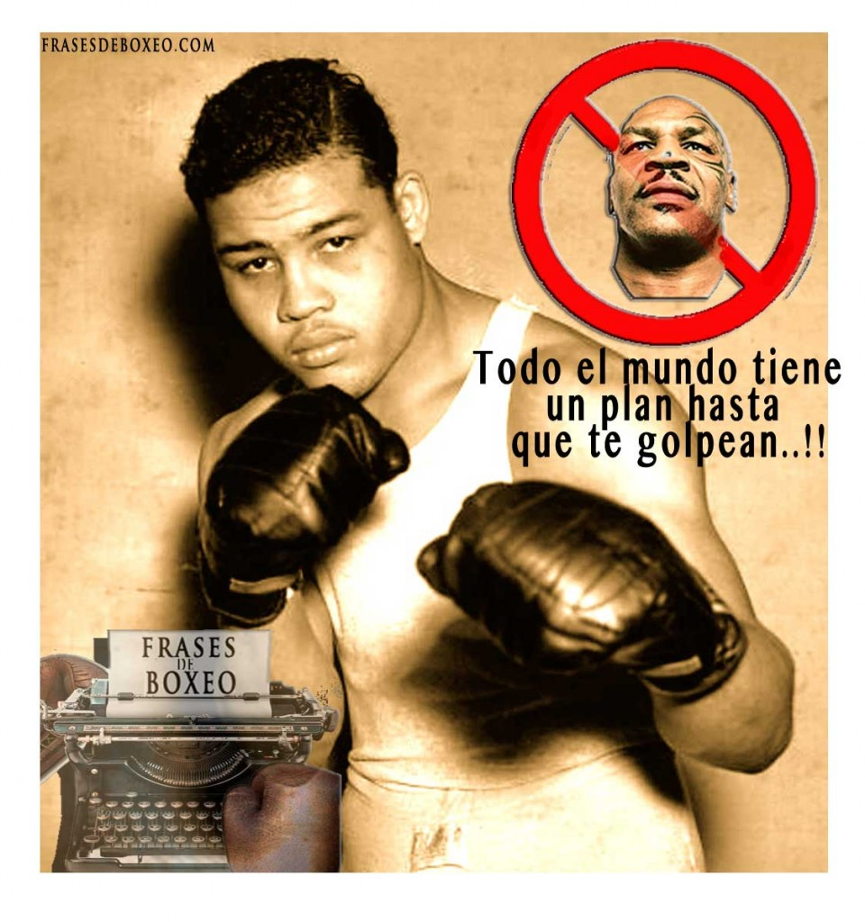 Joe--louis frasesdeboxeo