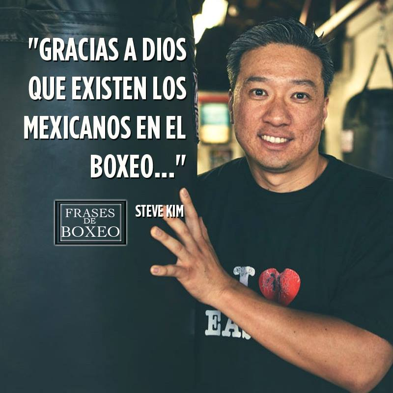 boxeo mexicano