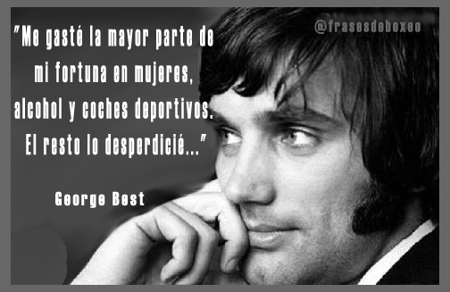 George-Best-frases