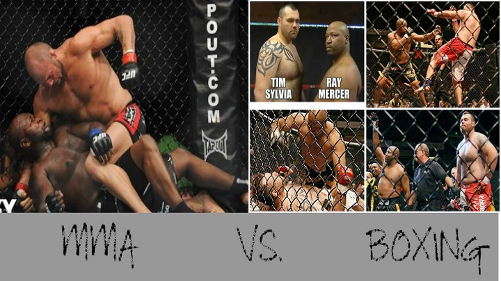 mma-v-boxing-blog-161