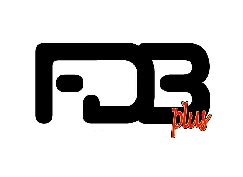 FDB-pluscorr