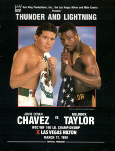 456px-Chavez.taylor.program