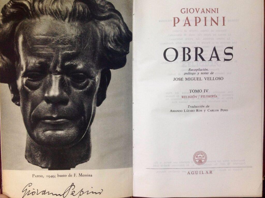 giovanni-papini-obras-editorial-aguilar-4-tomos-331011-MCO20460027646_102015-F