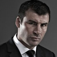 joe-calzaghe-quotes (1)