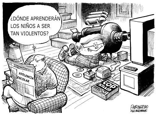 violencia_educacion