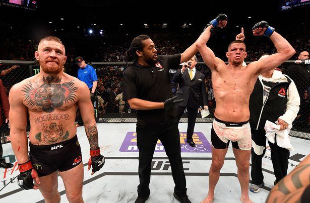 Conor-McGregor-vs-Nate-Diaz