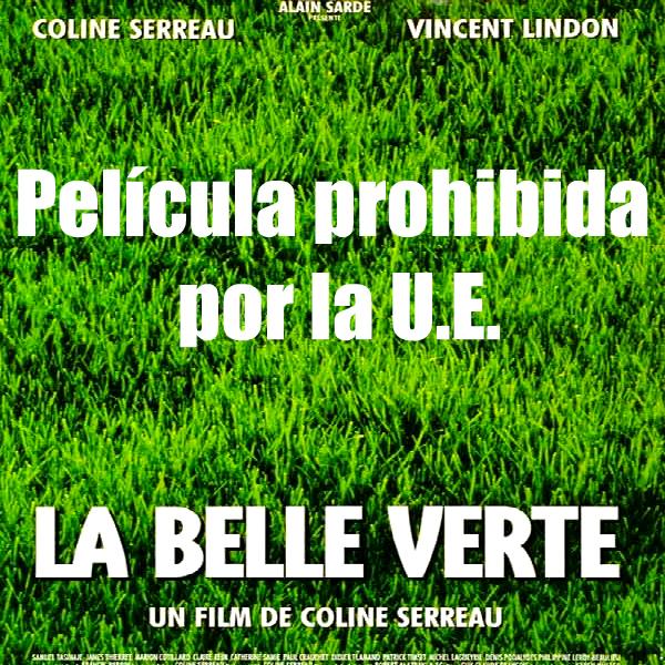 El-Planeta-Verde-La-Belle-Verte-Película-prohibida-por-la-U.E.
