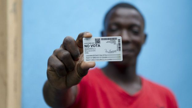 eleccciones dominicano_haitiano_voto_624x351_getty_nocredit