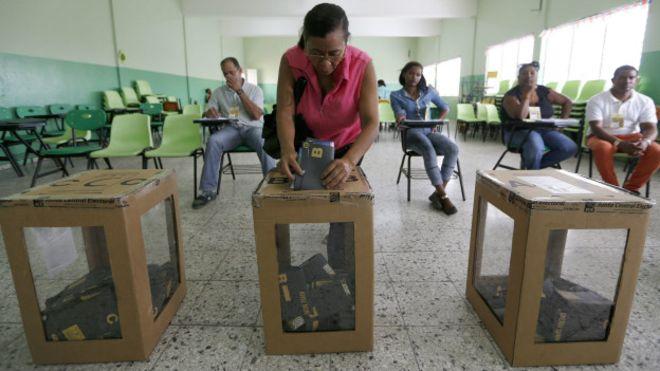 elecciones_dominicana_624x351_epa_nocredit
